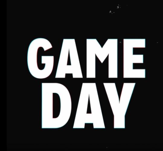 Lahti Basketball vs. Bisons 1. finaali 15.4.2019