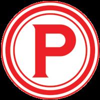 Tampereen Pyrintö